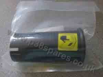 Range Rover P38 Locking wheel nut cover removal tool.