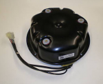 Range Rover Mark 3 L322 OEM WABCO EAS Air Suspension Compressor Pump 4.4 / 3.0