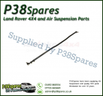 Track / Steering Rod assembly for P38 Range Rovers - 1995-2002