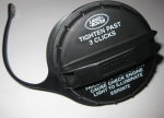 Land Rover Discovery 1  89-98 Fuel Filler Cap