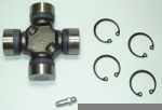 Range Rover P38 Prop Shaft Universal Joint Kit