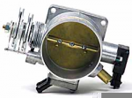 Range Rover P38 Throttle Body Assembly - V8 Petrol 95 - 02