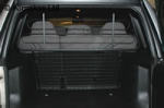 Land Rover Freelander 1 Bar Type Dog Guard