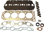 Freelander 1.8 Petrol Head Gasket Kit - 1997-2000