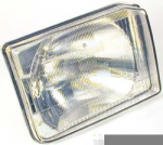 Discovery 1994-98 RHD Head Light / Lamp Right Side
