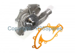 Land Rover Defender V8 4.0L Water Coolant Pump  87-06 - Petrol
