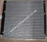 Air Conditioning Condensor - Range Rover P38 1995-2002