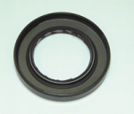 Range Rover P38 MKII Drive Shaft Hub Seal - Rear x1