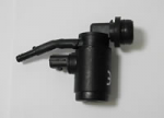 Range Rover P38 Headlamp Washer Pump