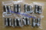 Range Rover Classic and P38 V8 Petrol Hydraulic Cam Tappets x16 - 1986-2002