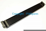 Range Rover P38 4.6L Petrol Engine Oil Cooler Radiator