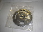 V8 Petrol Camshaft Timing Sprocket THOR