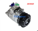 Range Rover V8 Petrol P38 Air Conditioning Pump (THOR)