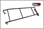 Discovery 2 Roof Rack Access Ladder OEM