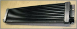 Range Rover P38 Petrol V8 Automatic Gearbox Oil Cooler