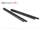 Terrafirma Seat Relocation Kit - Defender - All