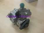 300TDI Power Steering Pump