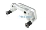Range Rover P38 MKII & Discovery 2 Front Brake Caliper Bracket