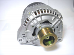Range Rover P38 MKII 4.0 /4.6 (THOR) Engine Alternator 130 AMP 1999-2002