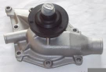 Land Rover Discovery 1, 200TDI Water Coolant Pump