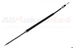 Disco 2 Hand Brake Cable
