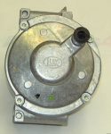 Land Rover Discovery 2 'ACE' Pump - 98-04