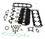 Freelander 1.8 Petrol Head Gasket Kit - 1997-2006