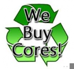 We Pay Up To £100 Each For Your Used Air Suspension Units/Cores - Contact Us For Further Info!