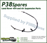 Discovery 3 & RR Sport Hand/Parking Brake Cable 04/05-09