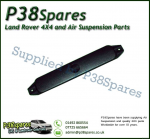 Range Rover P38 Pollen Filter Cover 95-02