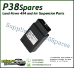Range Rover L322 Electronic Air Suspension EAS Control Unit 2002-2005