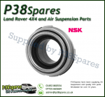 Land Rover Discovery 2 NSK Clutch Release Bearing 1999-2006