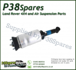 RR Sport Front EAS Air Suspension Strut / Springs (Non ACE) x1 - 05-09