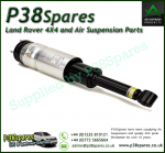 New Front Land Rover Discovery 3, Discovery 4, Range Rover Sport Arnott Air Suspension Strut Fits Left or Right