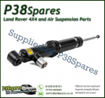 Audi A6 Allroad Quattro C5 (4B) Rear Left Shock Absorber 1999-2005