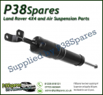Audi Allroad Quattro A6 C5 (4B) Front Shock Absorber (fits Left or Right) 1999-2005
