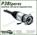 Audi A8 S8 (D3) Rear Right Air Suspension Shock (Normal/Comfort/Sport) 2002-2010