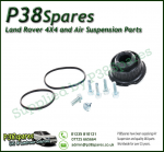 Audi A6 C5 4B Allroad Front Air Suspension Repair Kit 1999-2005