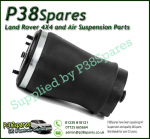 BMW X5 (E53 Chassis) New Rear (Left) Suspension Air Spring/Bag 1999-2006