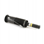 Front Left Mercedes-Benz S-Class (W220), CL-Class (W215) AMG Arnott Remanufactured ABC Hydraulic Suspension Strut 1999-2002