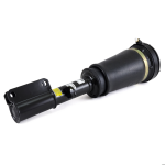Front Left BMW X5 (E53) W/ 4 Corner Levelling Only Arnott Air Suspension Strut Remanufactured 1999-2006
