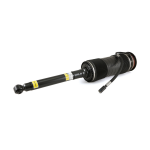 Rear Right Mercedes-Benz S-Class (W221), CL-Class (W216) AMG Arnott Remanufactured ABC Hydraulic Suspension Strut 2007-2013