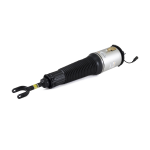 Front Jaguar XJ Series (X350, X358 Chassis) Sport Air Suspension Strut Fits Left of Right 2004-2010