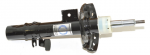 Rear Right OEM Range Rover Evoque Shock Absorber Without Adaptive or Magnetic Dampening 2012-Onwards