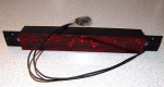 Range Rover P38 Rear High Level Brake Light 1997 - onwards