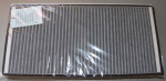 Range rover L322 Replacement Pollen Filter
