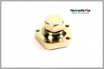 Terrafirma Heavy Duty Rear Drive Flange (Thin Type) - Defender (ALL)