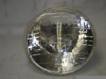 Defender & Series Models 1987 - 2006 Sealed Beam Light Unit
