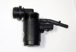 Range Rover P38 1995-2002 Rear Wash/Wipe Pump
