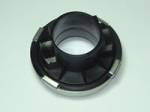 Range Rover P38 Diesel - Manual Transmission Clutch Bearing